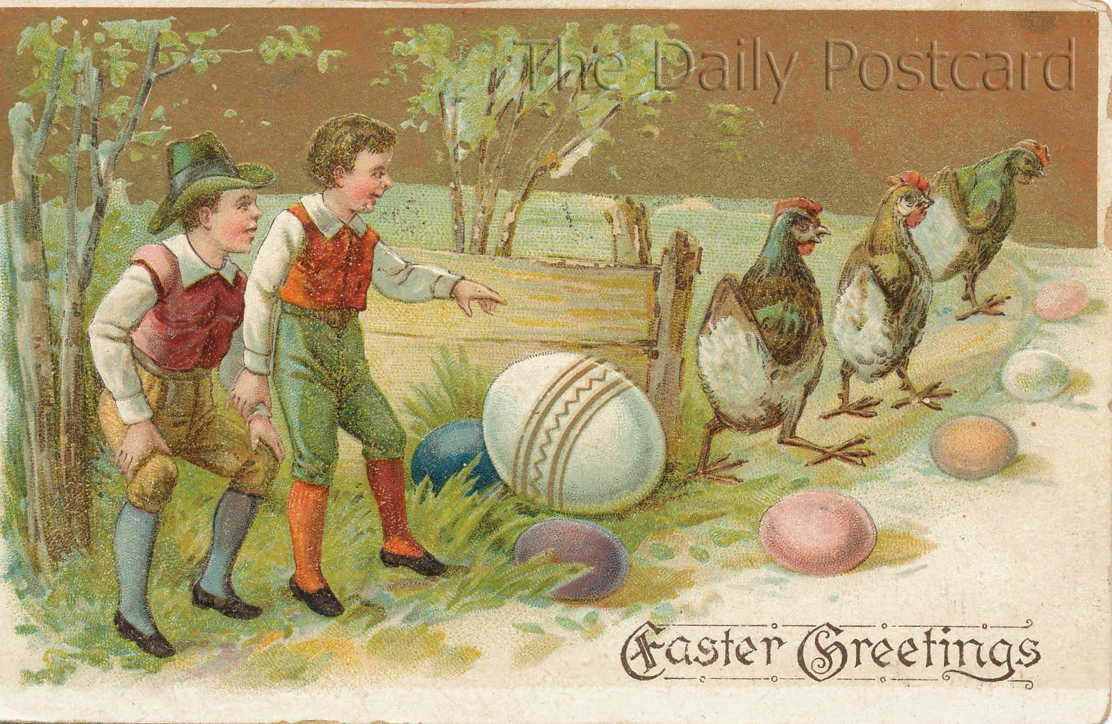 Easter1_0014a copy.jpg