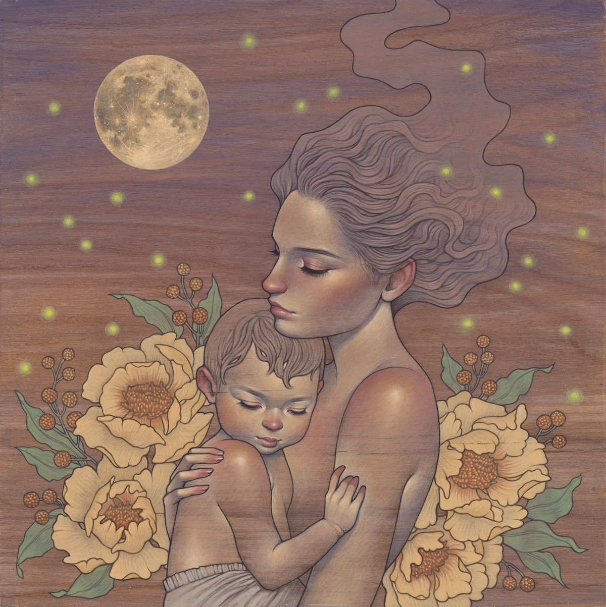 mother-and-child-art-dorothy-circus-gallery-3.jpg