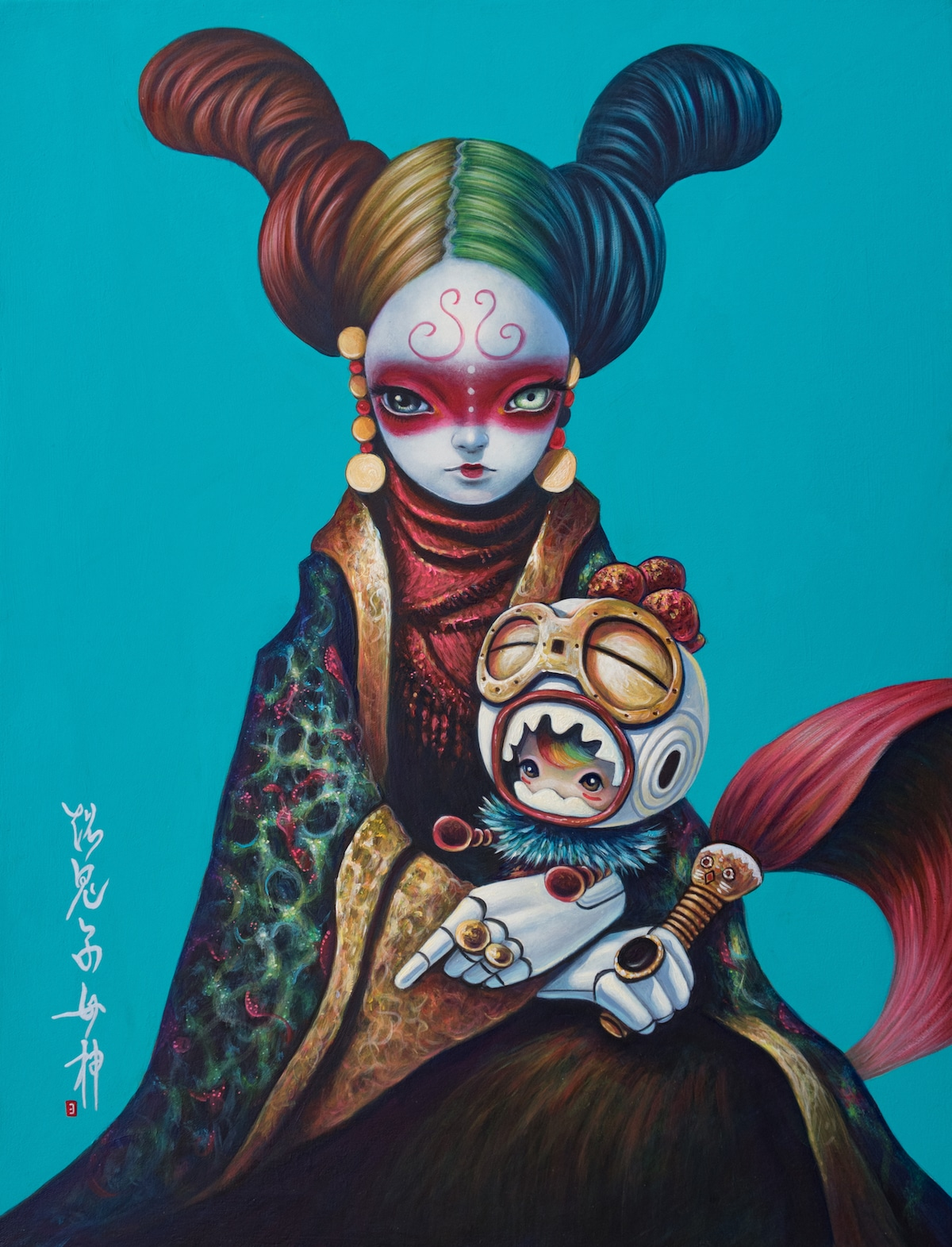 mother-and-child-art-dorothy-circus-gallery-8.jpg