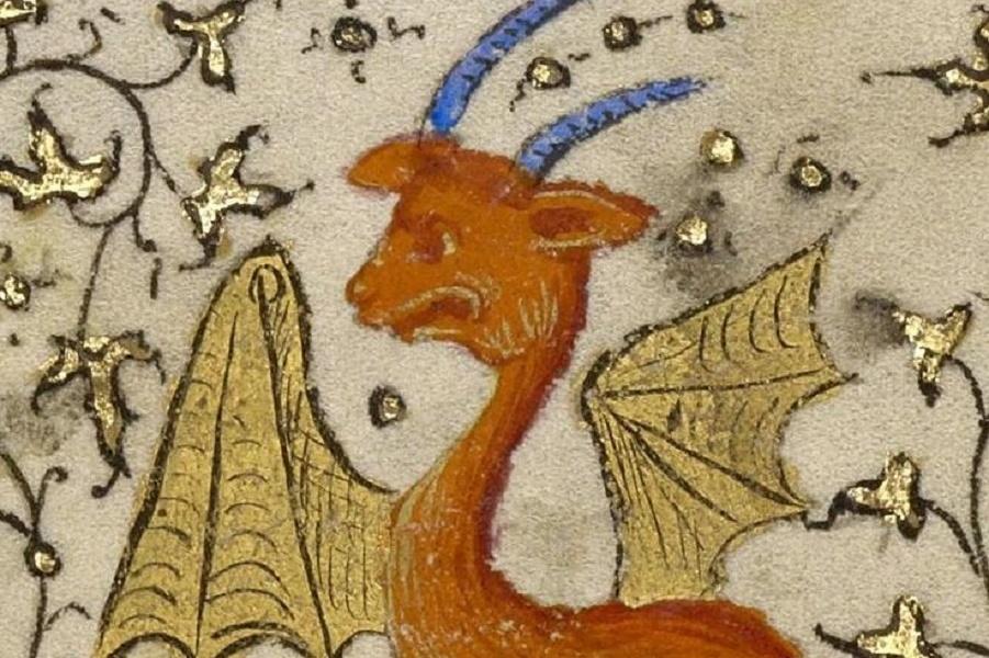 65928580d7a40128a6f6aec481253d87--baby-dragon-red-dragon.jpg