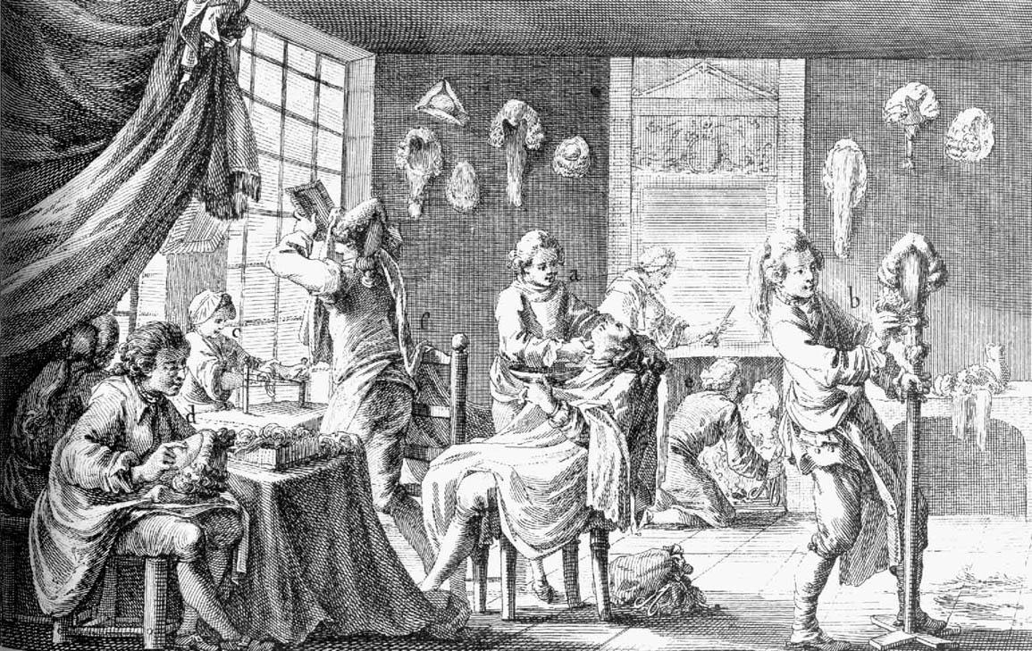 diderot-wig-making.jpg