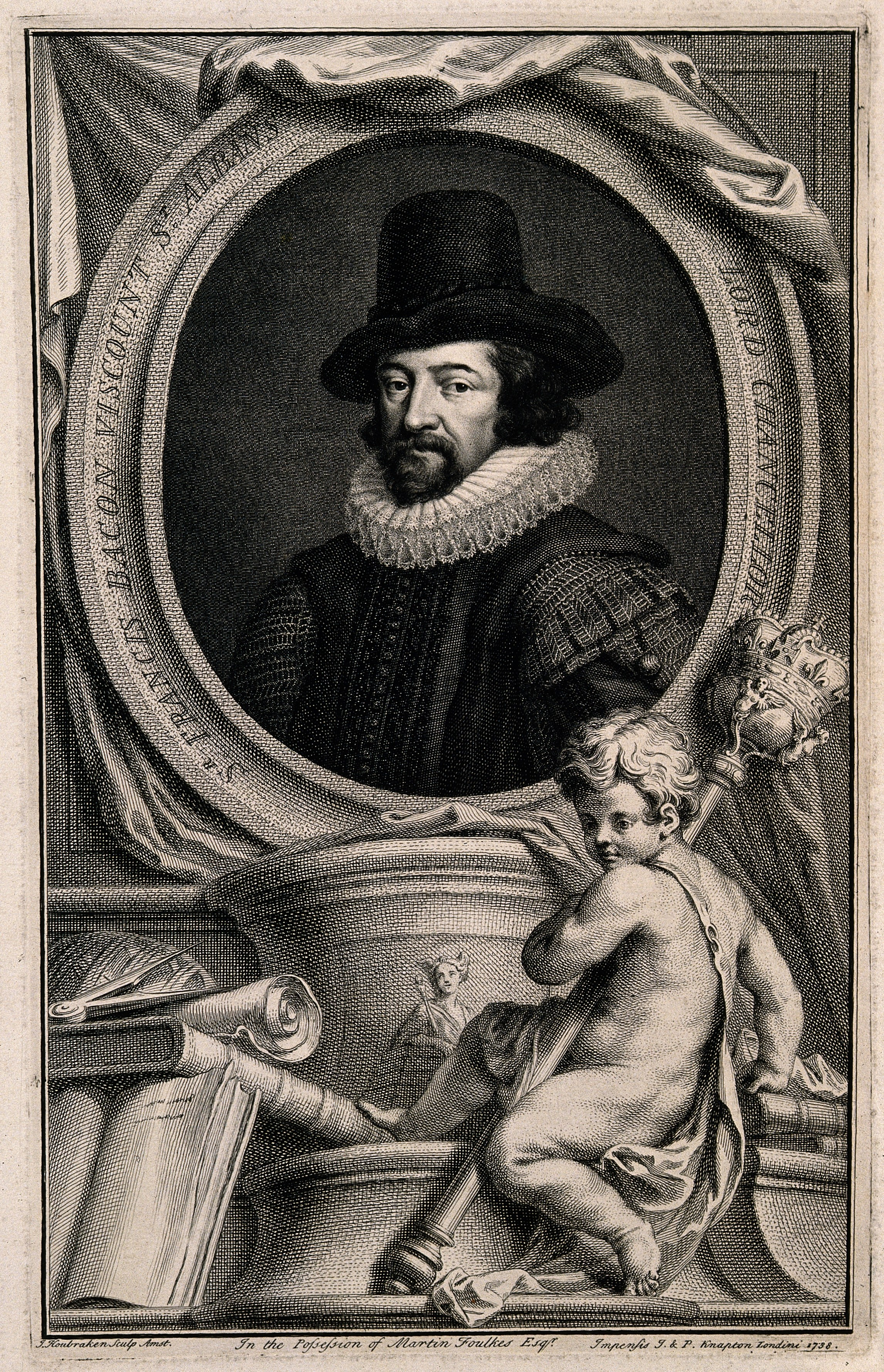 Francis_Bacon,_Viscount_St_Albans._Line_engraving_by_J._Houb_Wellcome_V0000263.jpg