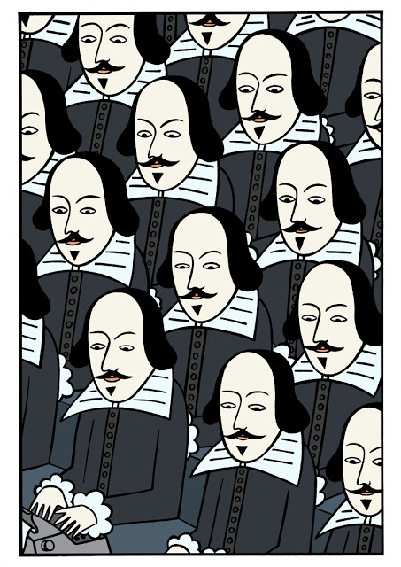 infinite-shakespeare-comic-illustration.jpg