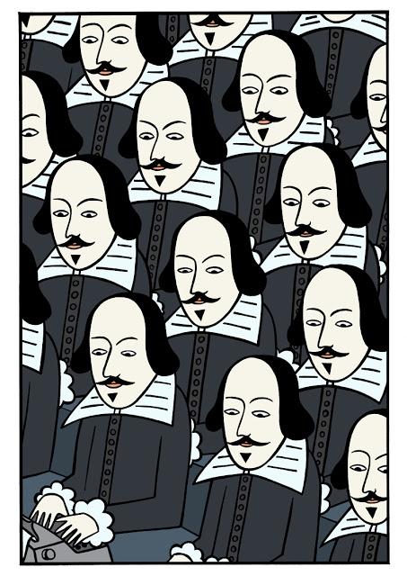 infinite-shakespeare-comic-illustration.jpg