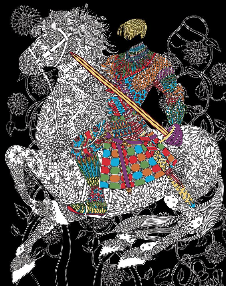 Le-eccentriche-illustrazioni-di-Marcos-Chin-Collater.al-3.jpg
