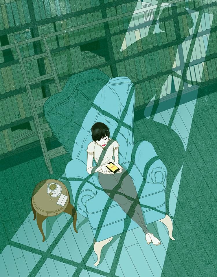 Le-eccentriche-illustrazioni-di-Marcos-Chin-Collater.al-8.jpg