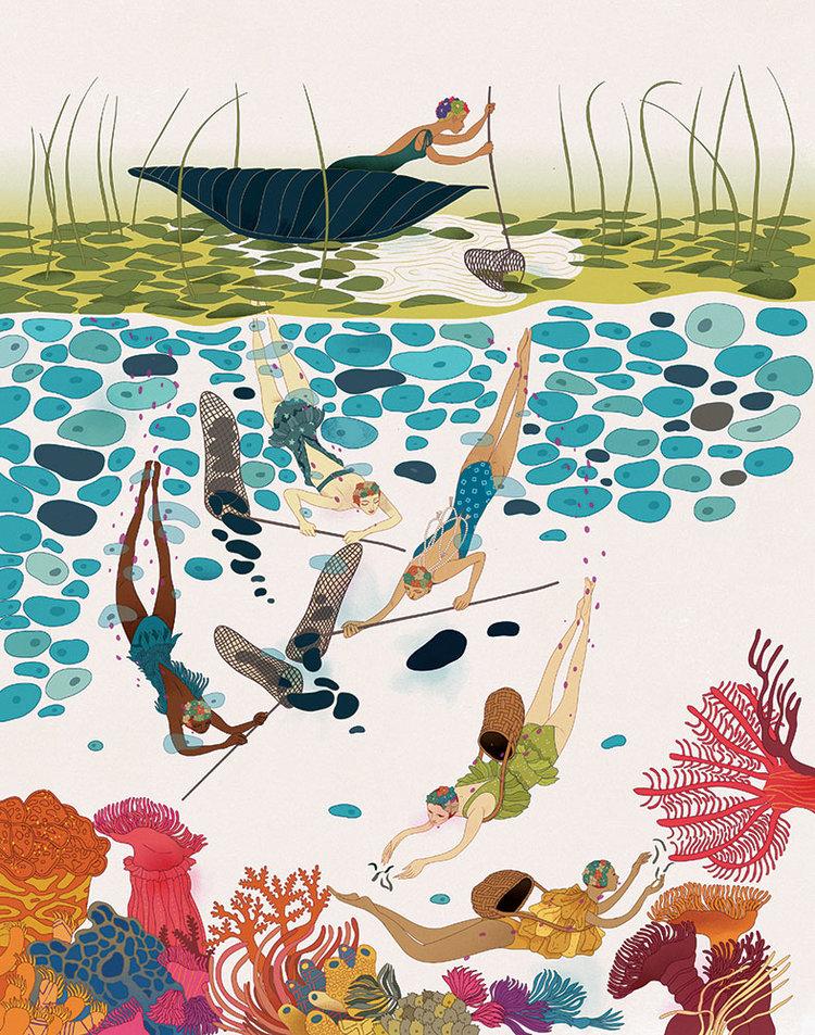Le-eccentriche-illustrazioni-di-Marcos-Chin-Collater.al-9.jpg