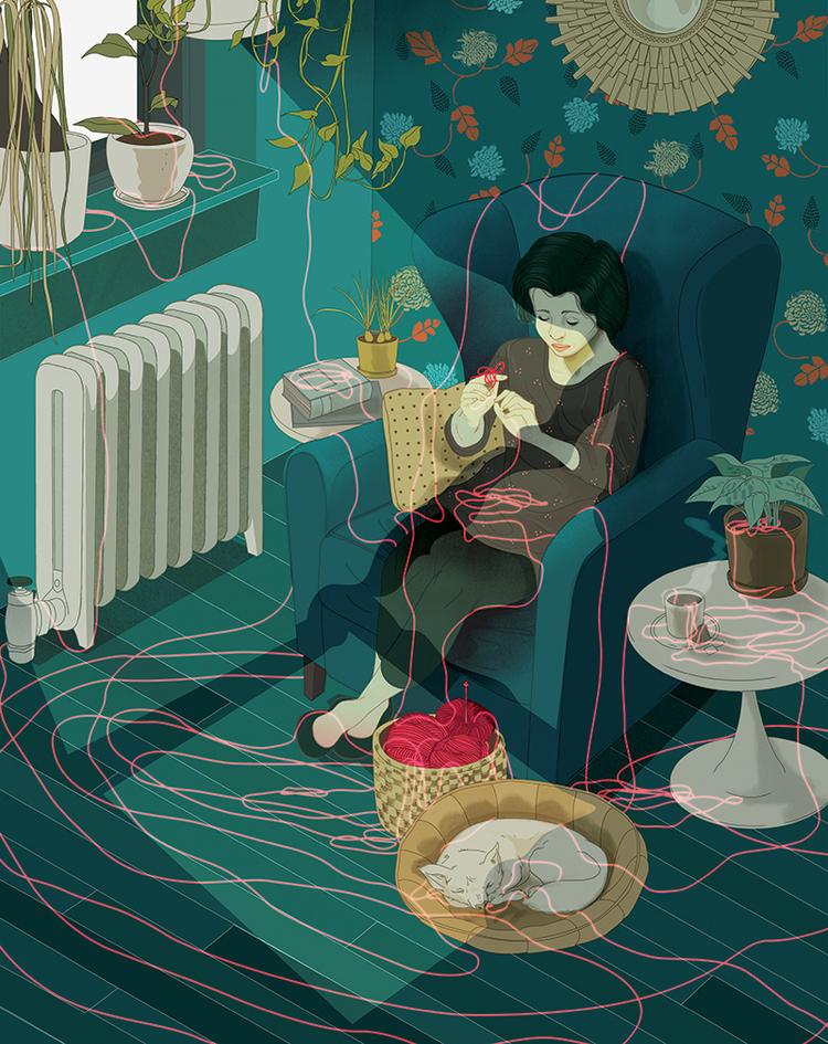 Le-eccentriche-illustrazioni-di-Marcos-Chin-Collater.al-10.jpg