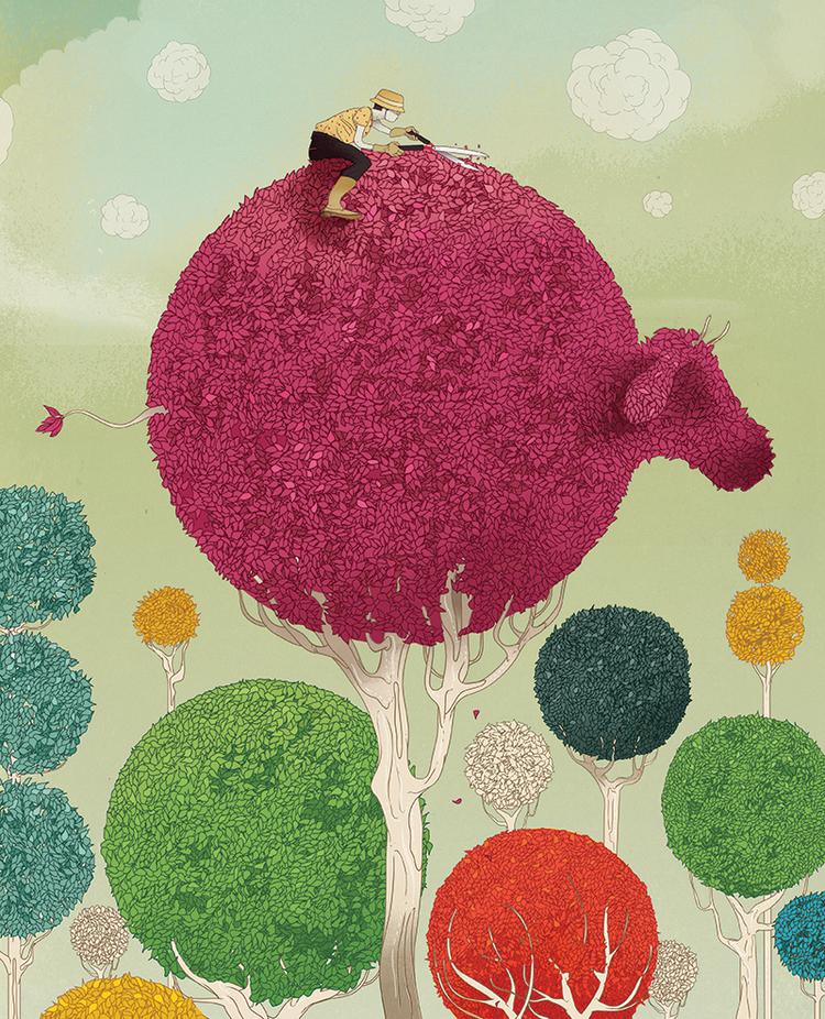 Le-eccentriche-illustrazioni-di-Marcos-Chin-Collater.al-11-1.jpg