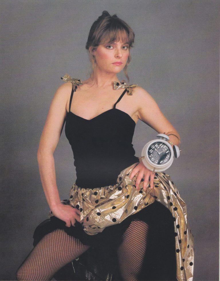 Janet-Ellis-768x981.jpeg