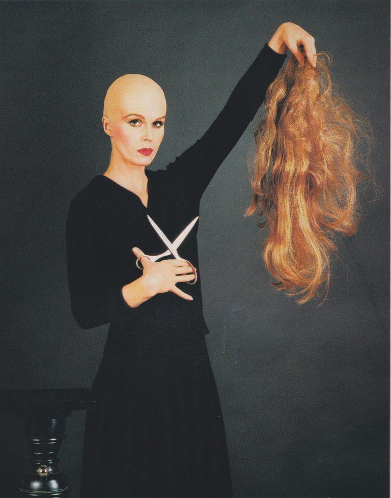 Joanna-Lumley-768x978.jpeg
