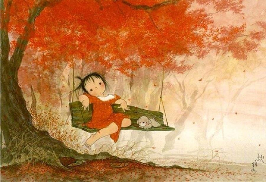 348432de386f53831a1879555b428385--autumn-illustration-book-illustrations.jpg