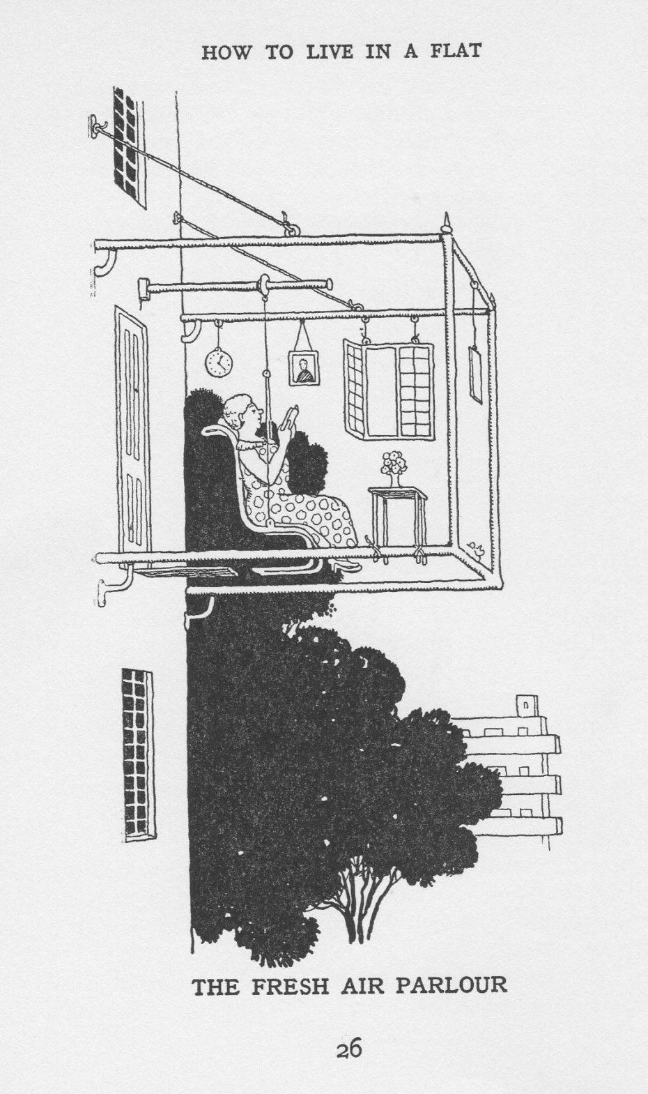 Уильям Хит Робинсон (11).jpg