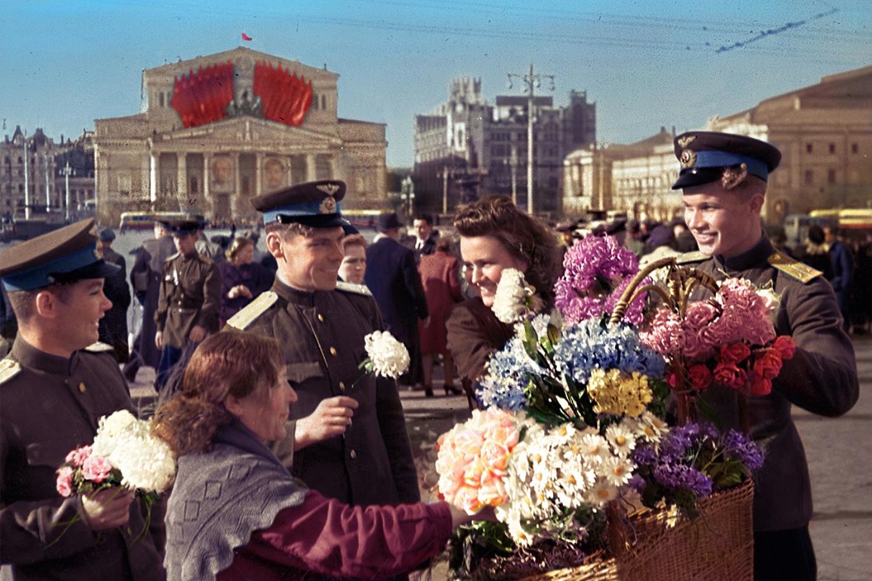 den-pobedy-moskva-1945-2.jpg
