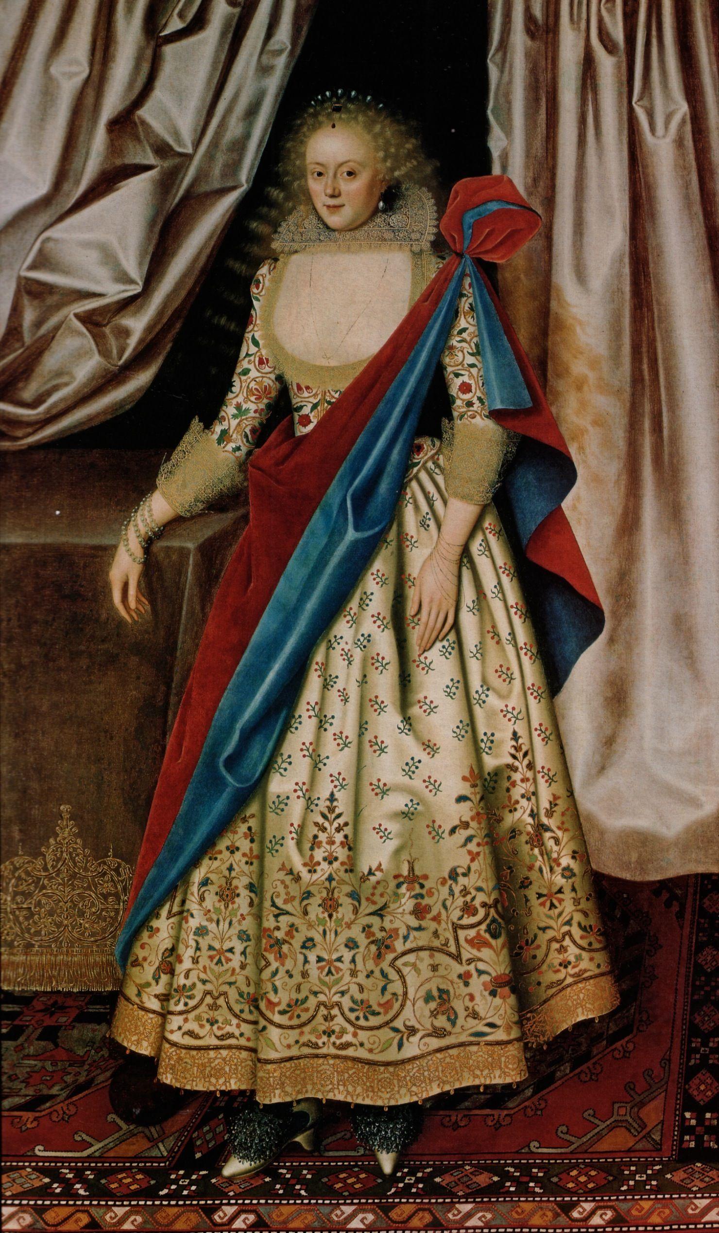 Почему на портретах молодых дам писали голую грудь, или открой соски 55624cfc028ff50ad4bbe8cfc619b910.jpg