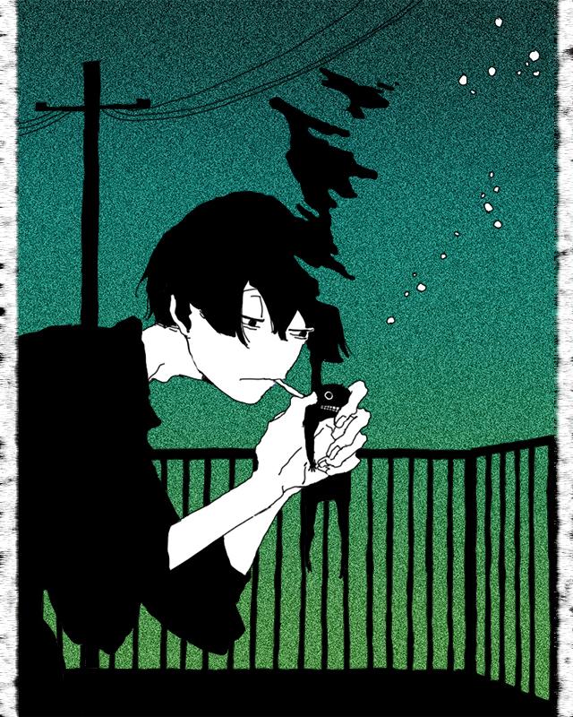 Сакияма (8).jpg