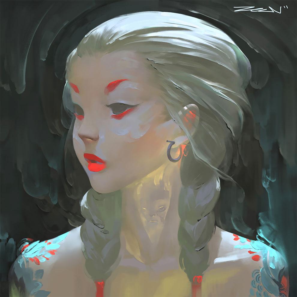 произведения Зин Чина (7).jpg