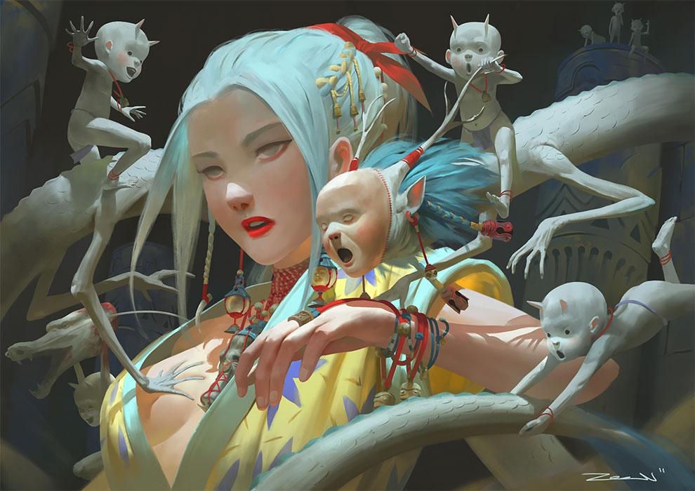 произведения Зин Чина (19).jpg