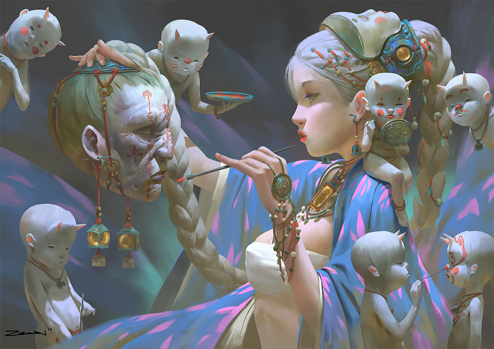произведения Зин Чина (21).jpg