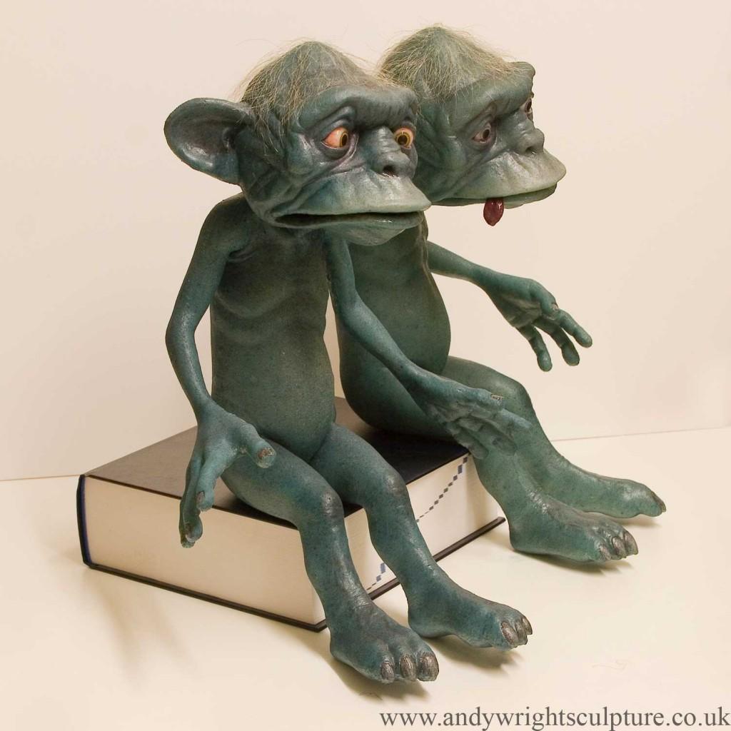 sprites-fantasy-miniature-figures-2-1024x1024.jpg
