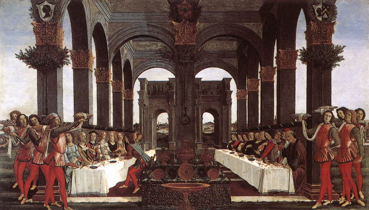 Botticelli,_nastagio4.jpg