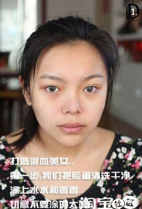 an_amazing_makeup_makeover_01