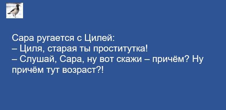 61165964_2362494547367211_6882939912249671680_n.jpg