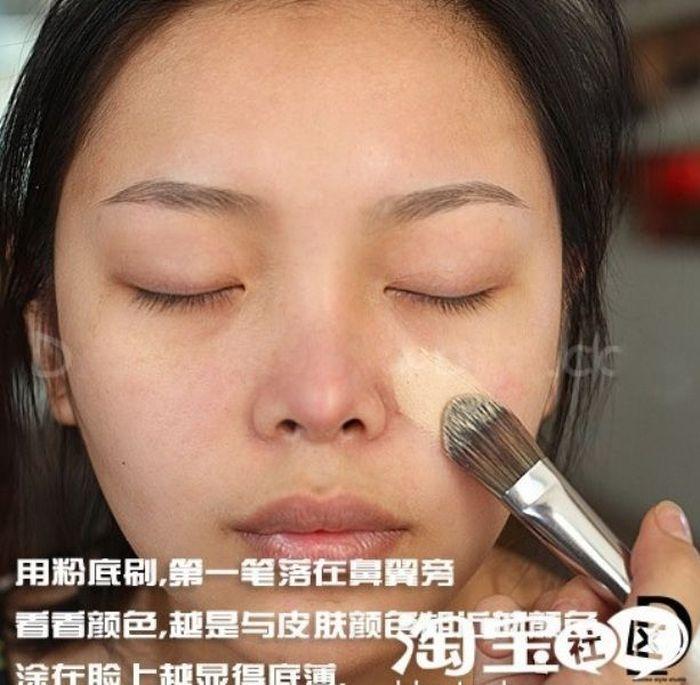 an_amazing_makeup_makeover_04