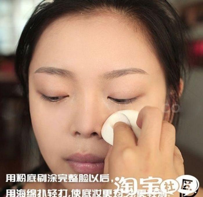 an_amazing_makeup_makeover_05