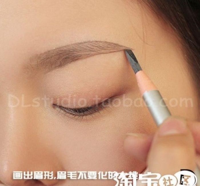 an_amazing_makeup_makeover_06