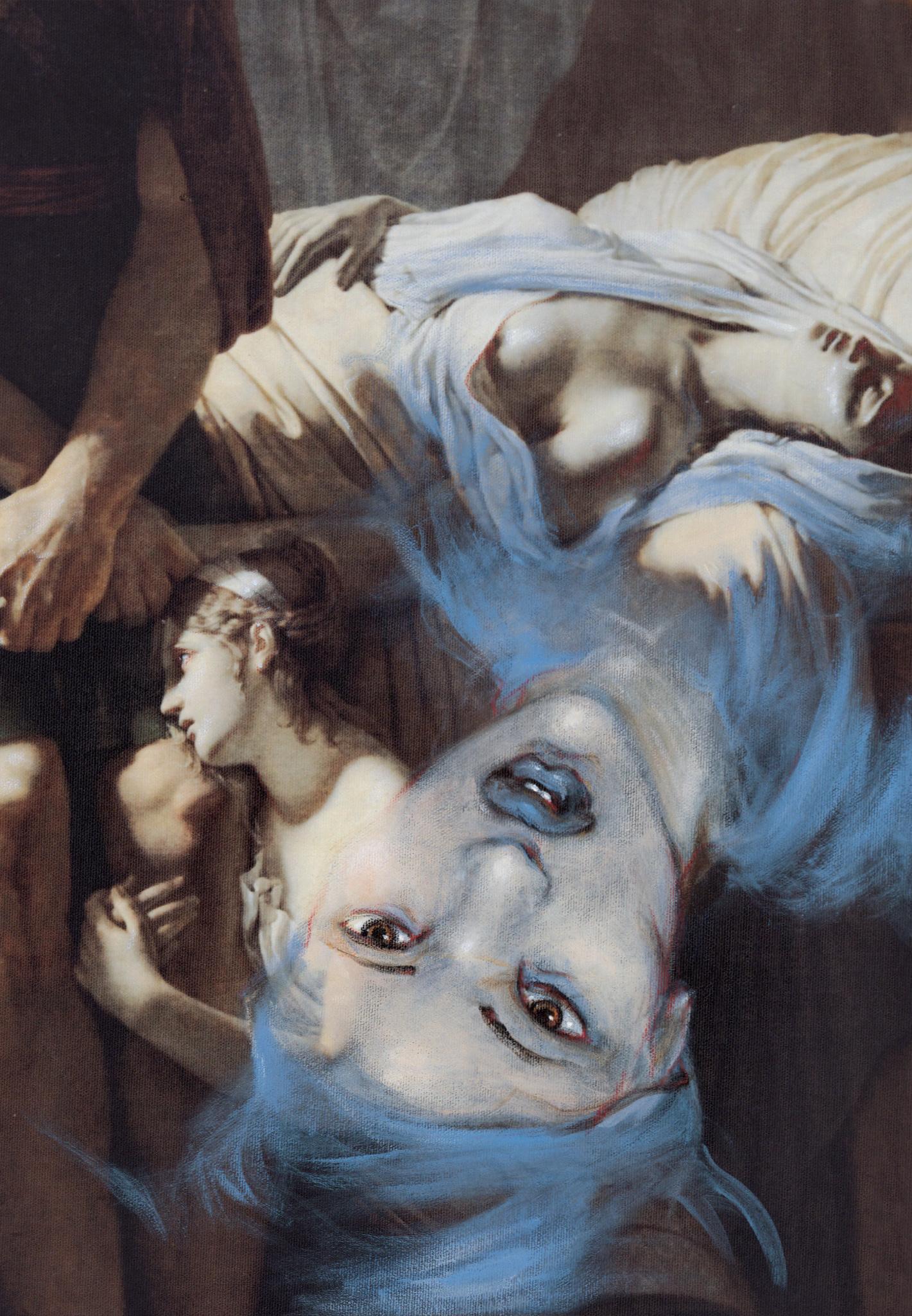Bilal-fantomes-louvre-04.jpg