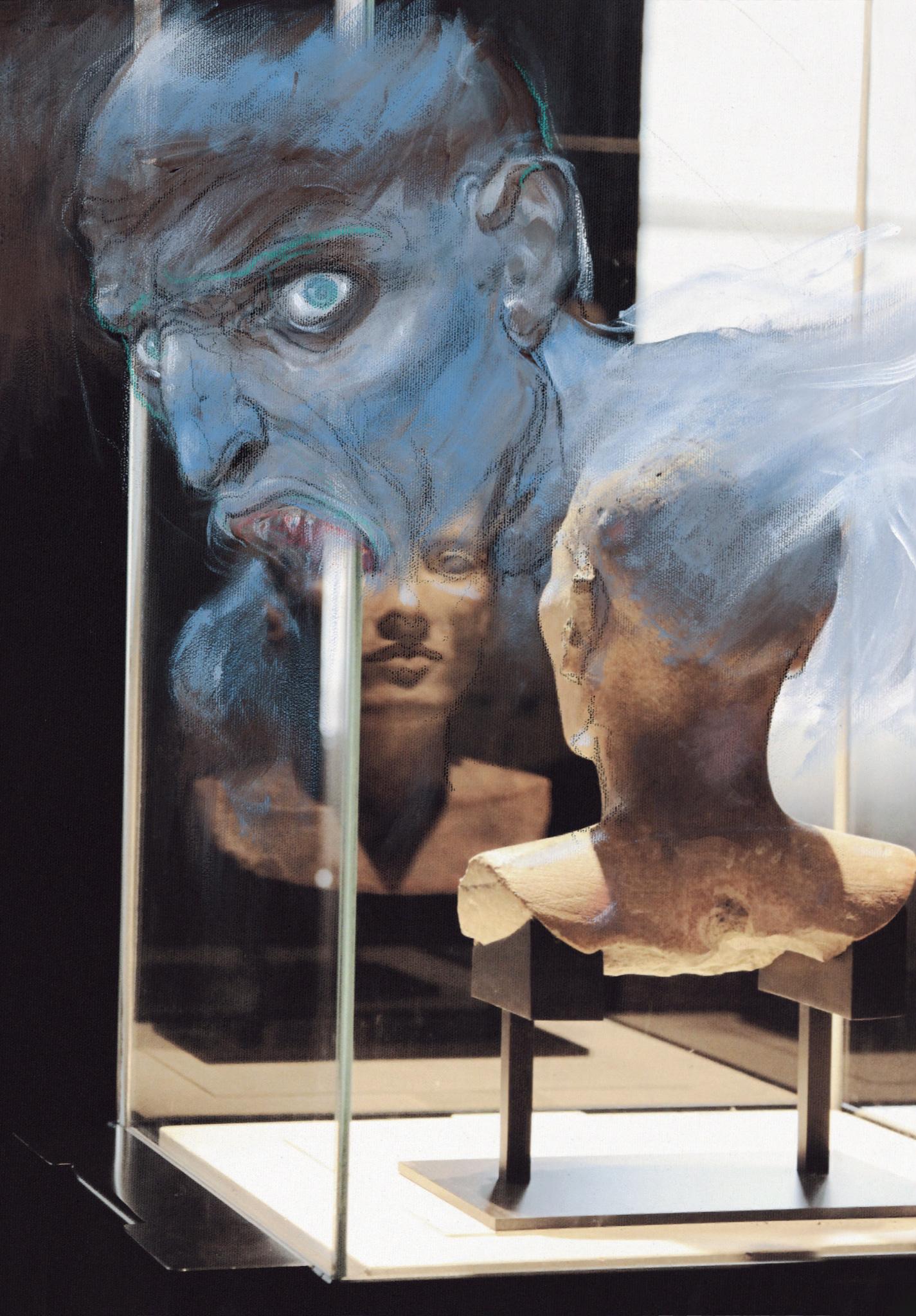 Bilal-fantomes-louvre-06.jpg