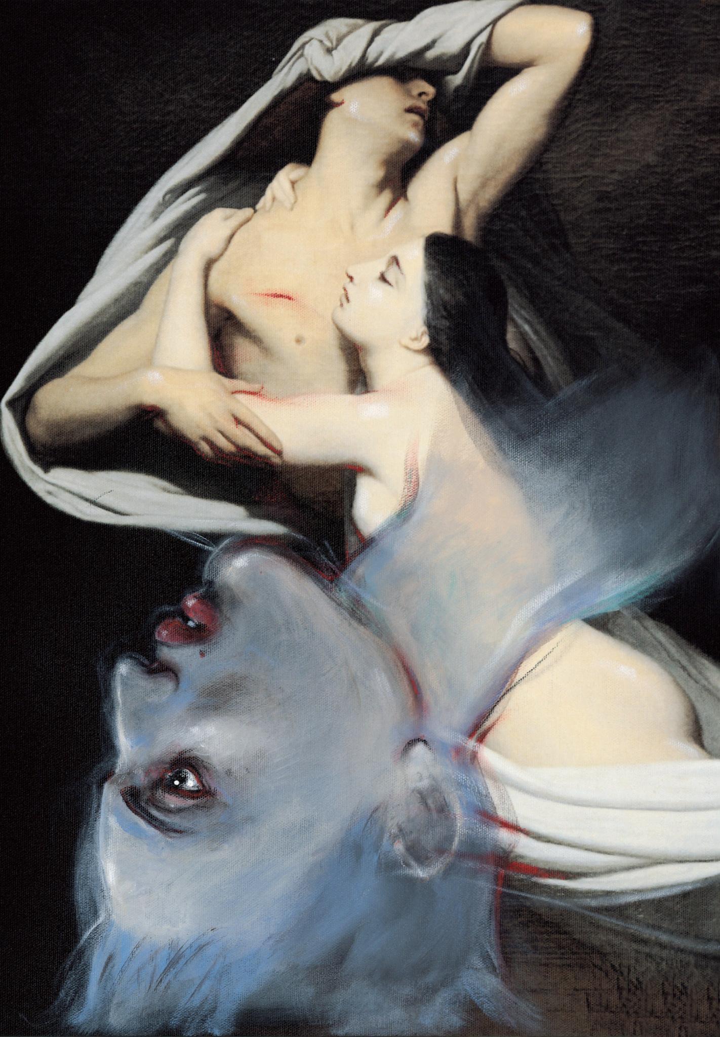 Bilal-fantomes-louvre-18.jpg