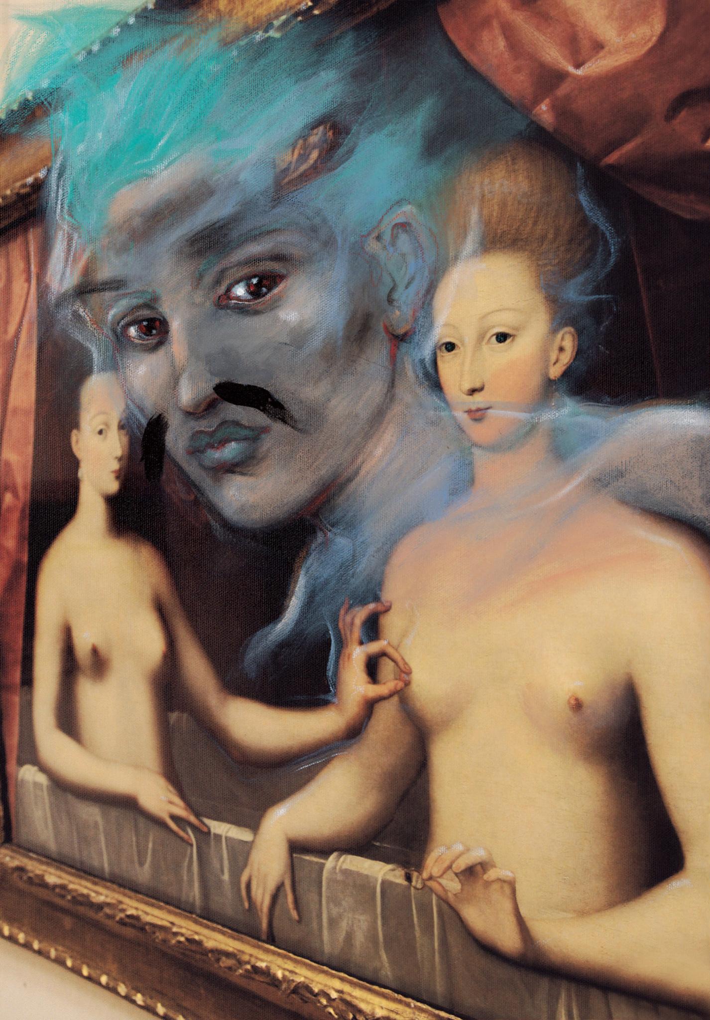 Bilal-fantomes-louvre-22.jpg
