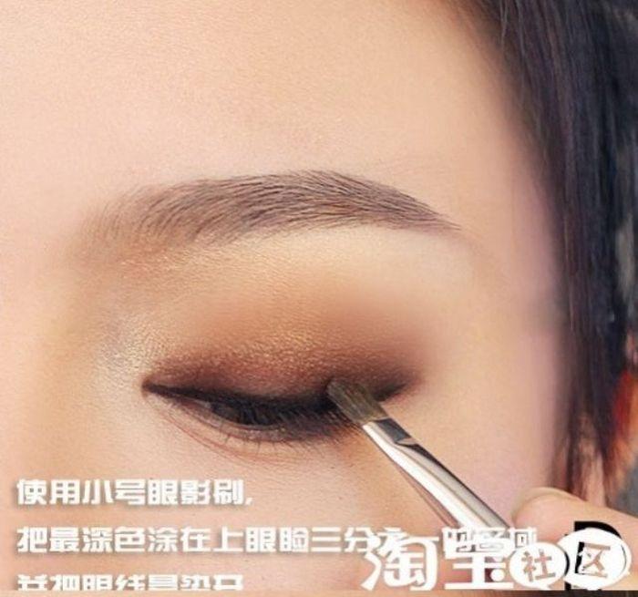 an_amazing_makeup_makeover_08