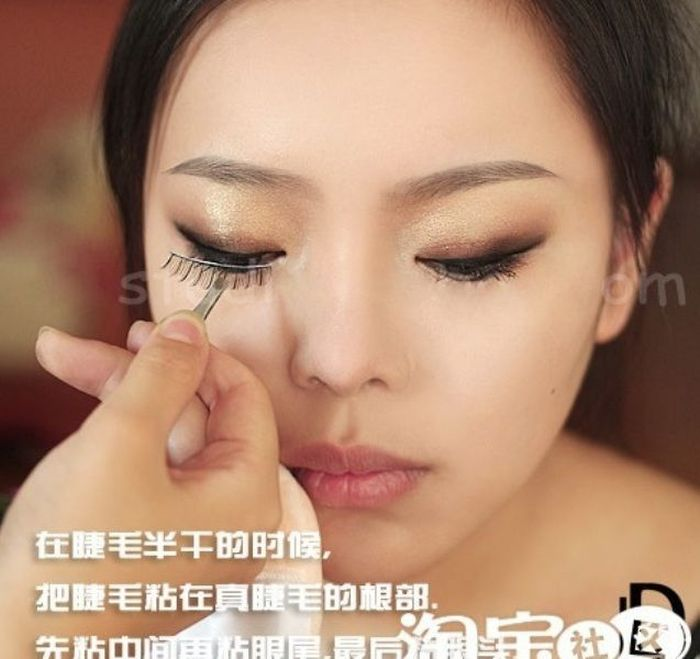 an_amazing_makeup_makeover_10
