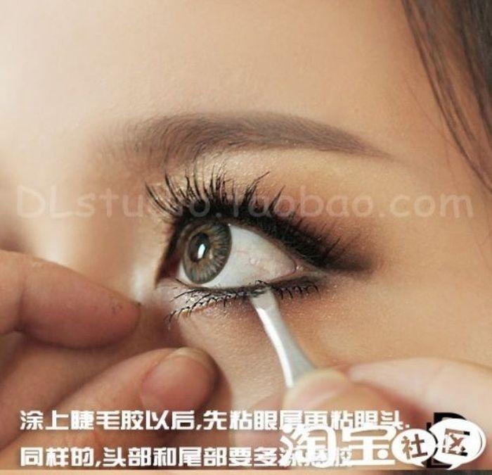 an_amazing_makeup_makeover_11