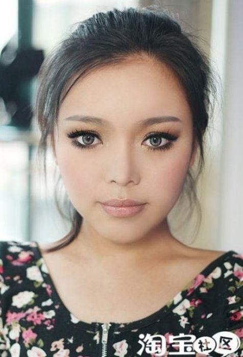 an_amazing_makeup_makeover_13