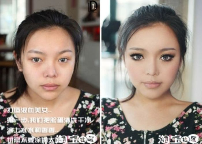an_amazing_makeup_makeover_15