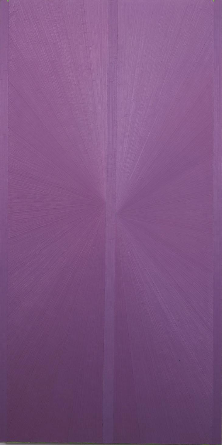 mark_grotjahn_lavender.jpg