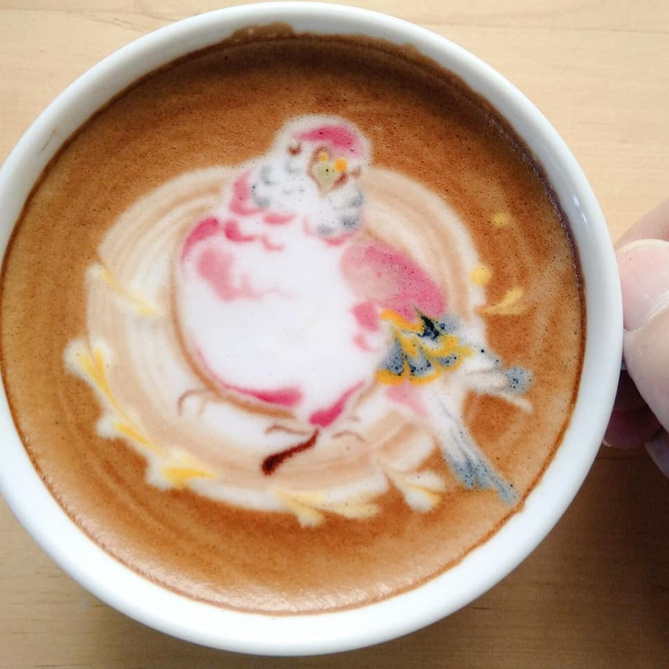 coffee-bird-3.jpg