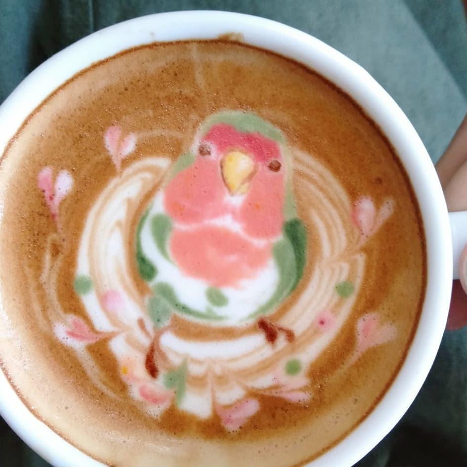 coffee-bird-6.jpg