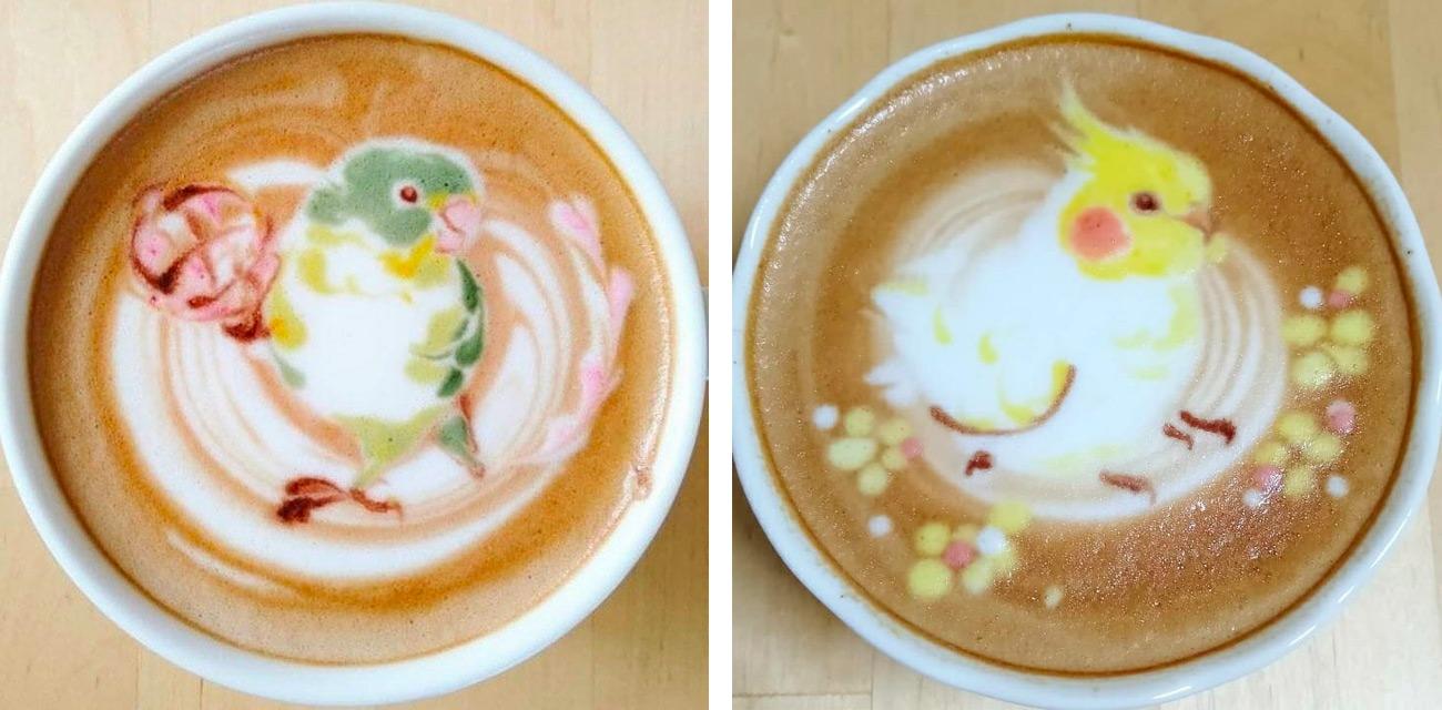 coffee-bird-8.jpg