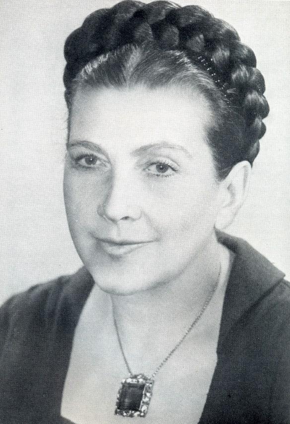 Nadezhda-Sergeevna-Nadezhdina-1908-1979-ballet-dancer-choreographer.jpg