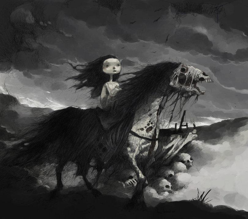 Мрачные-картинки-красивые-картинки-tonysandoval-riding-away-from-you-2360126.jpeg