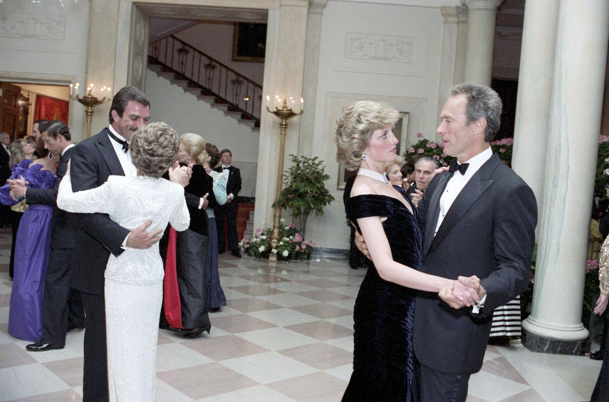 Nov.-11-1985-princess-diana-clint-eastwood.jpg