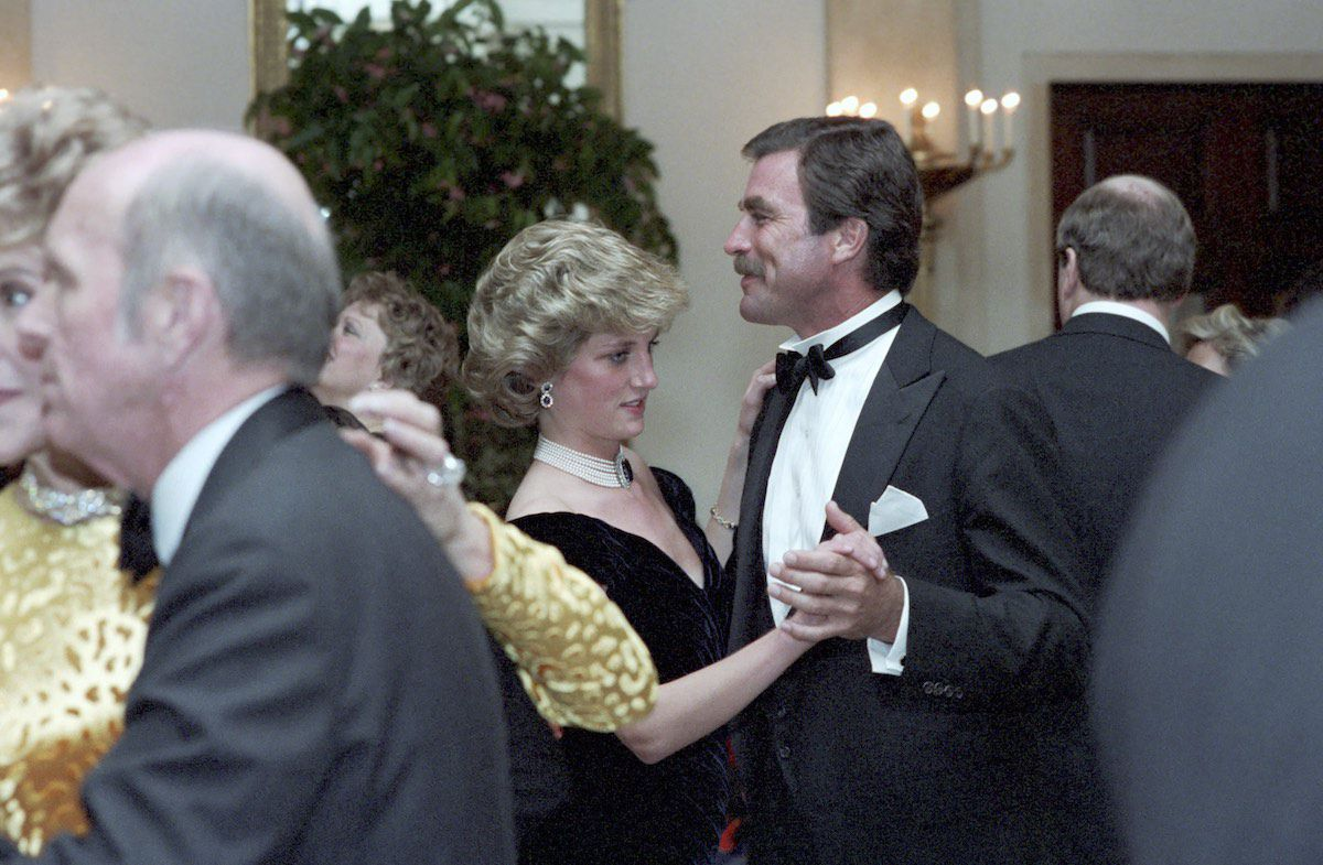 Nov.-11-1985-princess-diana-tom-selleck.jpg