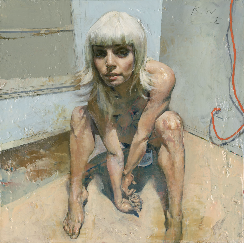 nude-painting-09.jpg
