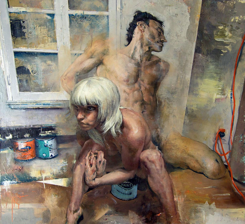 nude-painting-10 (1).jpg