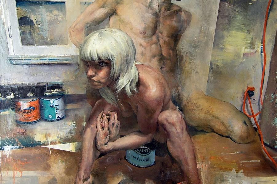 nude-painting-10.jpg